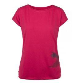 Loap ANELY - Koszulka damska