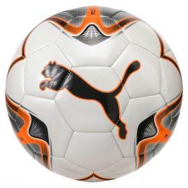 Puma ONE STAR BALL - Piłka do piłki nożnej