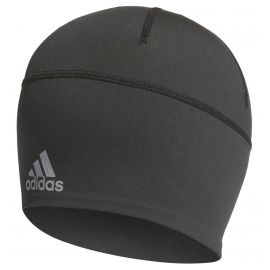 adidas CLMLT B FITTED