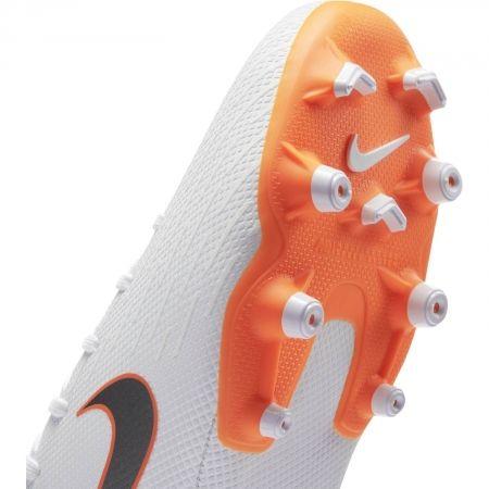 Obuwie piłkarskie dziecięce - Nike SUPERFLY VI ACADEMY MG JR - 13