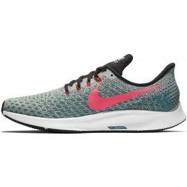 Nike AIR ZOOM PEGASUS 35 - Obuwie do biegania męskie