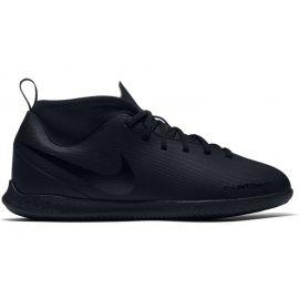 Nike JR PHANTOM VSN CLUB IC - Obuwie piłkarskie halowe juniorskie