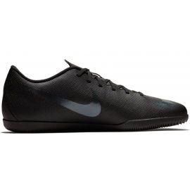 Nike VAPORX 12 CLUB IC