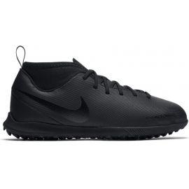 Nike JR PHANTOM VSN CLUB TF - Turfy dziecięce