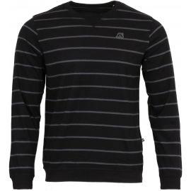 Alpine Pro CEREN - Koszulka męska