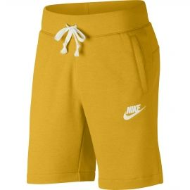 Nike M NSW HERITAGE SHORT