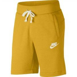Nike M NSW HERITAGE SHORT - Spodenki męskie