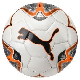 Puma ONE STAR MINI BALL