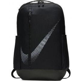 Nike VAPOR POWER