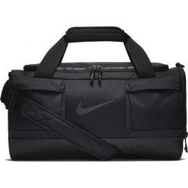 Nike VAPOR POWER S