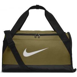 Nike BRASILIA S TRAINING DUFFEL BAG