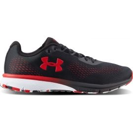 Under Armour CHARGED SPARK