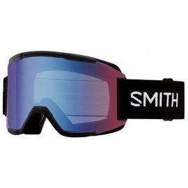 Smith SQUAD +1