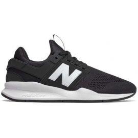 New Balance MS247EB