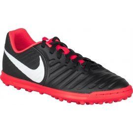 Nike JR LEGENDX 7 CLUB TF - Turfy dziecięce