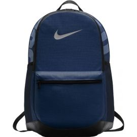 Nike BRASILIA M TRAINING