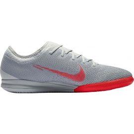 Nike MERCURIALX VAPOR 12 PRO IC - Piłkarskie obuwie halowe męskie