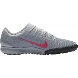 Nike MERCURIALX VAPOR XII PRO TF - Turfy męskie