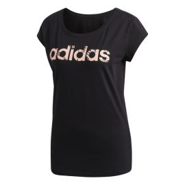 adidas WOMEN´S COMMERCIAL PACK TEE