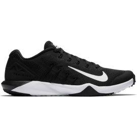 Nike RETALIATION TRAINER 2