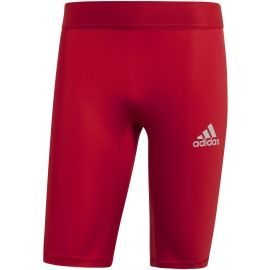 adidas ALPHASKIN SPORT SHORT TIGHTS M