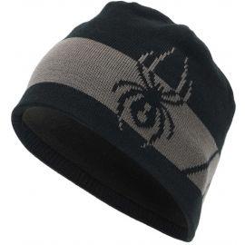 Spyder SHELBY HAT - Czapka męska