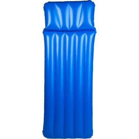 Leżak na wodę - Bestway LUXURY MATTRESS - 2