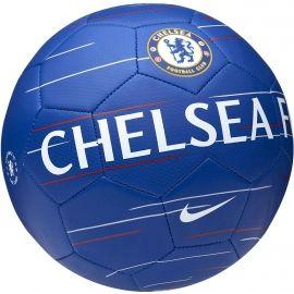 Nike CHELSEA FC PRESTIGE