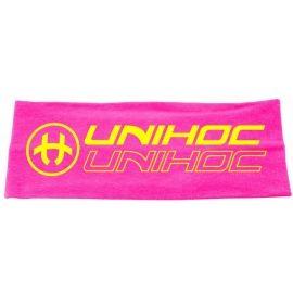 Unihoc SHADOW