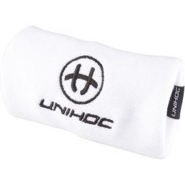Unihoc TECHNIC - Frotka