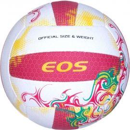 Spokey EOS - Piłka do siatkówki