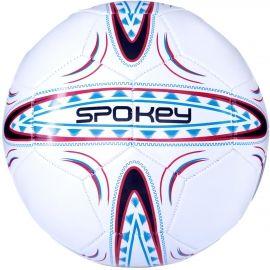 Spokey FERRUM - Piłka nożna