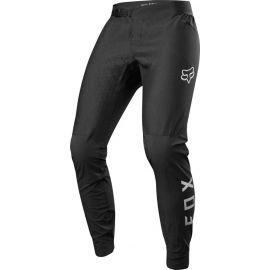 Fox Sports & Clothing INDICATOR - Spodnie rowerowe