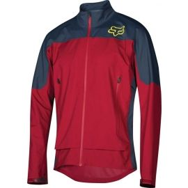 Fox Sports & Clothing ATTACK WATER JACKET