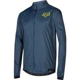 Fox Sports & Clothing ATTACK WIND JACKET