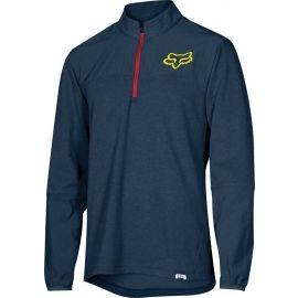 Fox Sports & Clothing INDICATOR THERMO JERSEY - Bluza rowerowa męska
