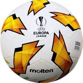 Molten UEFA EUROPA LEAGUE REPLICA - Piłka do piłki nożnej