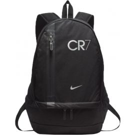 Nike CR7 CHEYENNE
