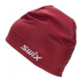 Swix RACE WARM
