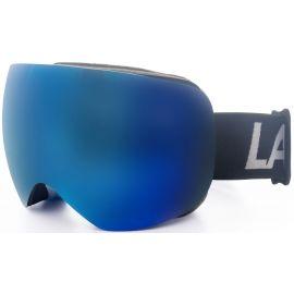 Laceto LT-FORCE-B