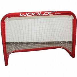 Wooloc GOAL 60X90