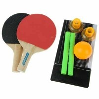 Donic MINI TABLE TENNIS SET