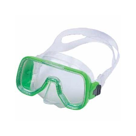Maska do nurkowania - Saekodive M-M 102 P