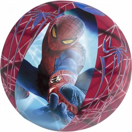 BEACH BALL – Piłka dmuchana – Spider-man - Bestway BEACH BALL