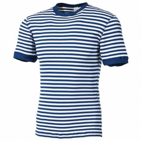 Koszulka funkcjonalna męska - Progress MLs NKR