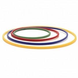 Rucanor Hoop 40 - Obręcz gimnastyczna