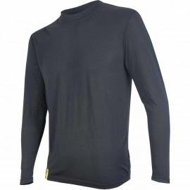 Sensor ACTIVE M shirt - Koszulka termoaktywna męska