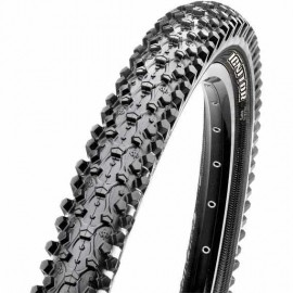 Maxxis IGNITOR 26x2,10