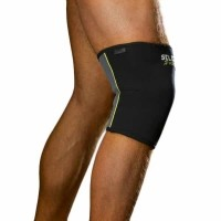 Select KNEE SUPPORT