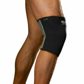 Select KNEE SUPPORT - Opaska na kolano